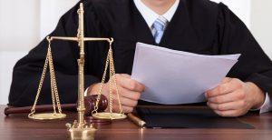 law in madhu academy