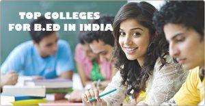 Bombay Teachers Training College, Mumbai