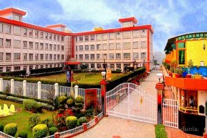 kasturi-ram-college-of-higher-educationnew-delhi-3