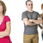 Common Problems between Parents and Teenagers and How to Resolve Them